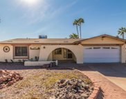 3829 W Anderson Drive, Glendale image