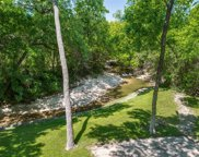 3161 Brincrest Circle, Farmers Branch image
