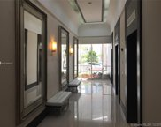 16485 Collins Ave Unit #538, Sunny Isles Beach image