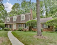 4914  Sharon View Road, Charlotte image