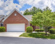 1024 Ree Way Unit 8, Knoxville image
