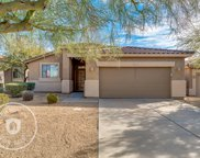 24963 N 74th Place, Scottsdale image