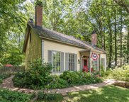 5140 Reed  Road, Indianapolis image