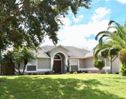 516 NW 4th ST, Cape Coral image
