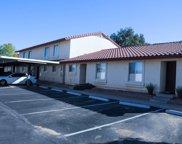 6454 E University Drive Unit #25, Mesa image