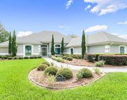 10113 BISHOP LAKE RD W, Jacksonville image