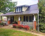 921 W Cooksey Drive, Thomasville image