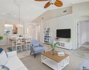 13900 Lily Pad Cir, Fort Myers image