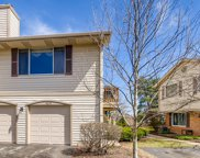 5515 Barclay Court Unit 4-6, Clarendon Hills image