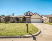 12421 Eric Field Place, Oklahoma City image