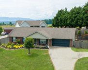 5025 Gregory Rd, Greenback image