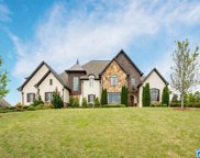 4318 Kings Mountain Ridge, Vestavia Hills image