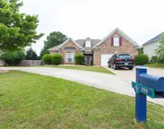 108 Colfax Drive, Boiling Springs image