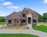 3710 Strathcona Dr, Rochester Hills image