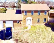 1508 Fieldstone Place, South Central 2 Virginia Beach image