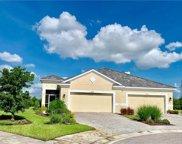 3139 Trustee Avenue, Sarasota image
