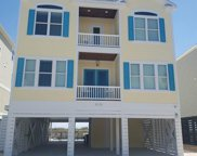 4206 N Ocean Blvd., North Myrtle Beach image