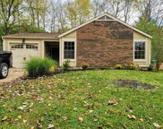 1332 Tallberry  Drive, Anderson Twp image