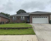 2045 Pin High Dr, Pensacola image