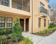 512 Mirasol Circle Unit 101, Celebration image