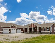 263072 Rge Rd 60, Rocky View County image