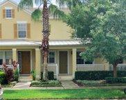 9663 Fenrose Terrace, Orlando image