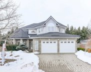 8 Coopers Crt, Guelph image