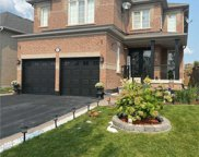 107 Rosswell Dr, Clarington image