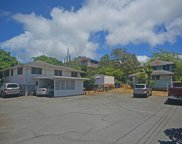 725 Luakaha Street Unit B, Honolulu image