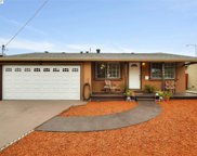 1548 Rieger Ave, Hayward image