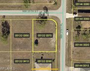 2114 NW 25th PL, Cape Coral image