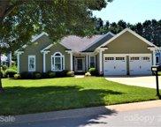 12316 Cape Cedar  Court, Huntersville image