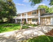 554 Fitzwalter Drive, Winter Park image