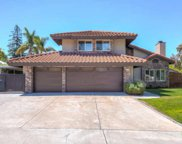 5404 Placerita Drive, Simi Valley image