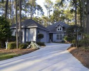 1229 Clipper Rd., North Myrtle Beach image