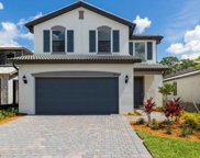 9060 Bramley  Terrace, Fort Myers image