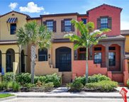 11761 Adoncia  Way Unit 3904, Fort Myers image