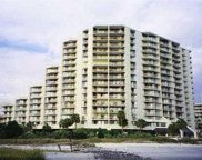 101 Ocean Creek Dr. Unit NN-3, Myrtle Beach image