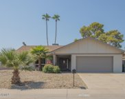 3953 W Glenaire Drive, Phoenix image