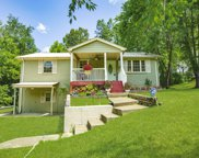7105 Timberlane Ct, Fairview image