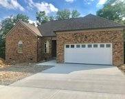 234 Hickory Point Dr (Lot121), Lebanon image