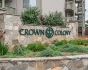 395 Imperial Way 326, Daly City image