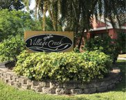 2855 Winkler  Avenue Unit 110, Fort Myers image