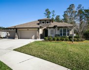 1307 COOPERS HAWK WAY, Middleburg image