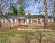 132 Ridgeway Road, Spartanburg image
