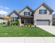 3029 Grunion Ln, Spring Hill image