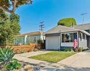 4110  Bledsoe Ave, Culver City image