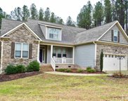 196 Talford Drive, Wendell image