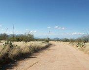 18005A W Soj Ranch, Tucson image