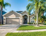 10513 Cypress Trail Drive Unit 2B, Orlando image
